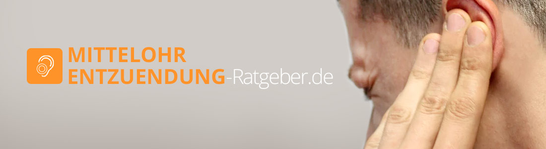 mittelohrentzuendung-ratgeber.de